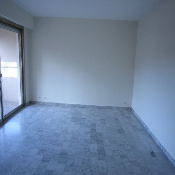 Offres de vente Appartement Cagnes-sur-Mer 06800