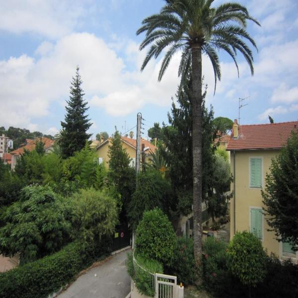 Offres de location Appartement Cagnes-sur-Mer 06800