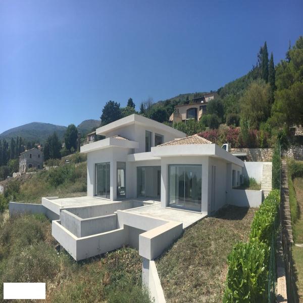 Offres de vente Villa Tourrettes-sur-Loup 06140