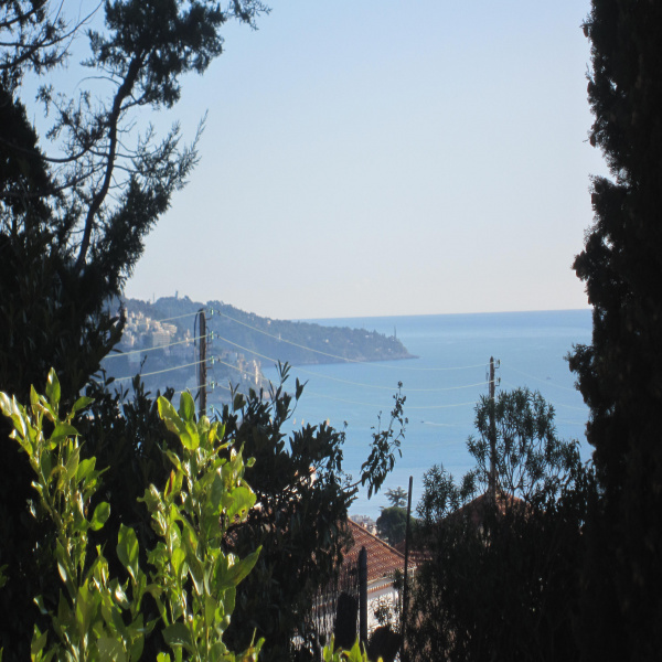Offres de location Villa Nice 06000