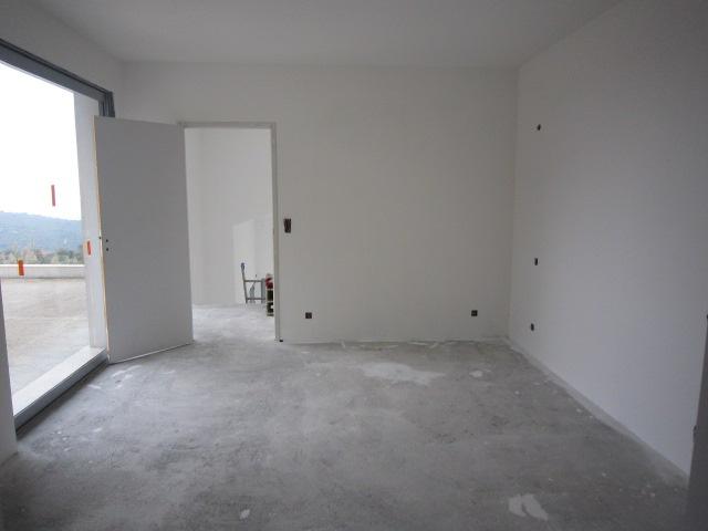 master bedroom 1er étage