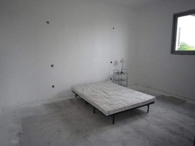 chambre 2 RDC