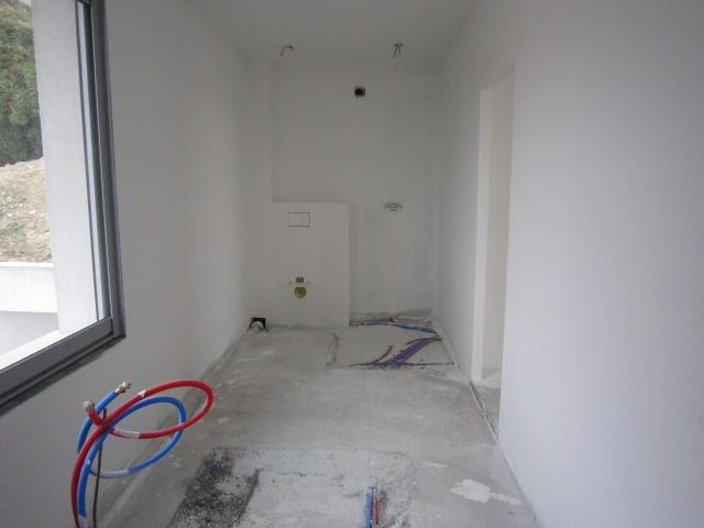 salle de bains wc master bedroom